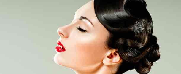 Die Alternative zu Lip-Gloss