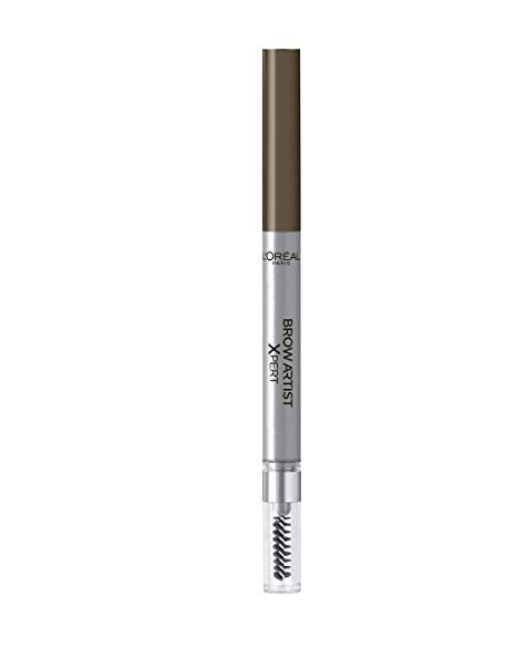 L'Oreal Paris Brow Artist Xpert Augenbrauenstift