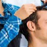 Männerhaare stylen: Gel, Wachs und was braucht man noch?