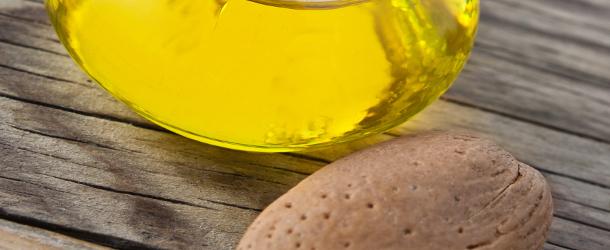 Mandelöl als Allrounder für jeden Hauttyp