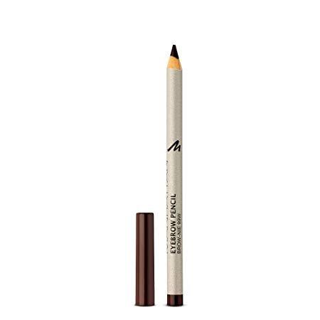 Manhattan Eyebrow Pencil