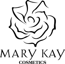 Mary Kay Kosmetik