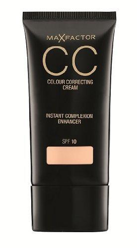 Max Factor Colour Correcting Cream