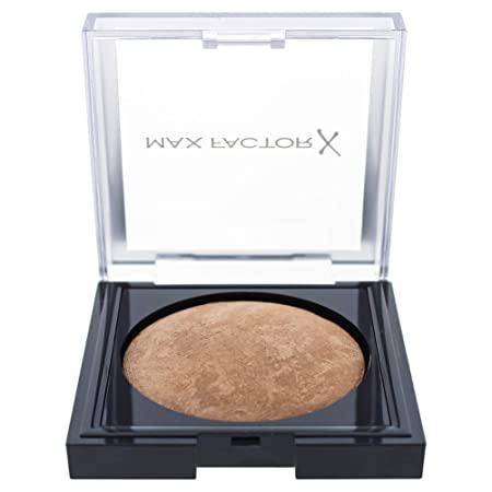 Max Factor Cream Bronzer Light Gold 05