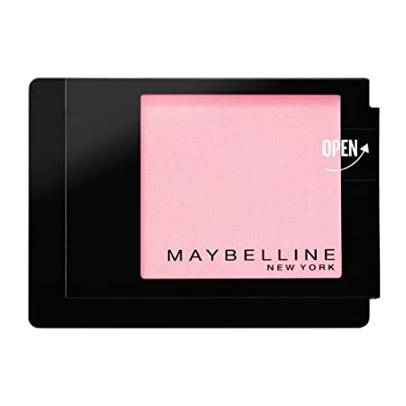Maybelline Master Blush Nr. 70 Rose-Madison