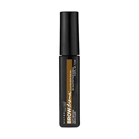 Maybelline Master Drama Eye Brow Mascara