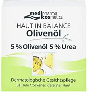 Medipharma cosmetics Kosmetik