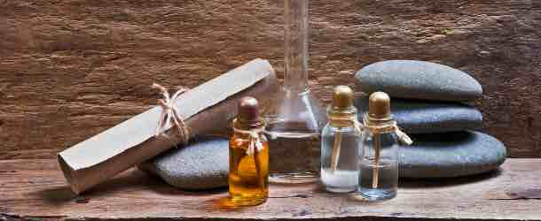 Sind Mineralöle wirklich so schlecht für die Haut?
