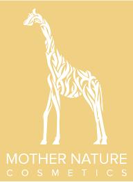 Mother Nature Cosmetics Kosmetik