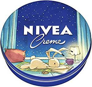 NIVEA Kosmetik