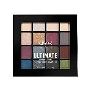 NYX Kosmetik