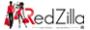 Bei RedZilla.de kaufen