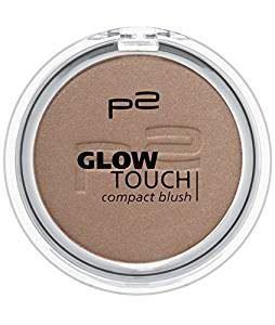 p2 Cosmetics Kosmetik