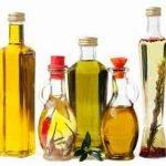 Wofür sind Pflanzenöle in der Kosmetik