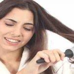 Die richtige Bürste für jedes Haar
