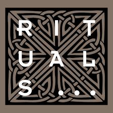 Rituals Kosmetik