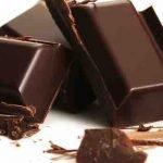 Schokoladen Bodybutter selber machen