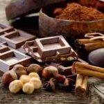 Schokoladen Lippenbalsam selber machen