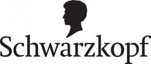 Schwarzkopf Professional Kosmetik