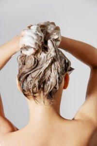 Shampoo Bars selber machen – die wichtigsten Tipps und Hinweise