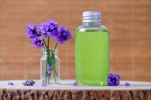 Shampoo selber machen – mit natürlichen Zutaten zur idealen Haarpflege