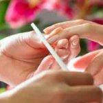 Striplac – der Nagellack zum Abziehen