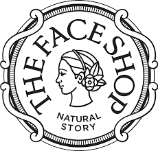 The Face Shop Kosmetik