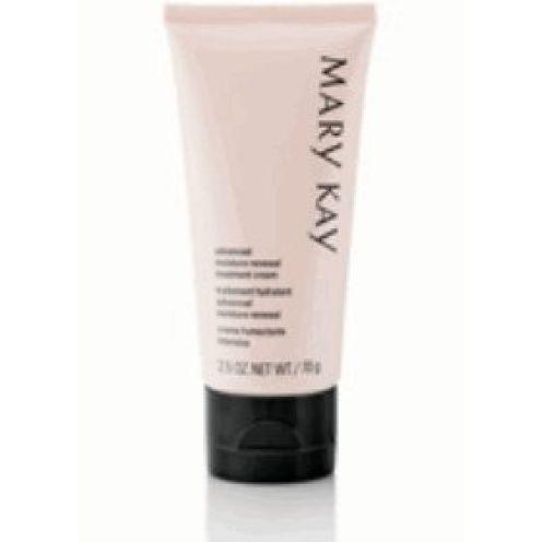 Mary Kay Advanced Moisture Renewal Treatment Cream