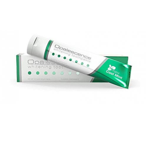 Opalescence Whitening Zahncreme Cool Mint