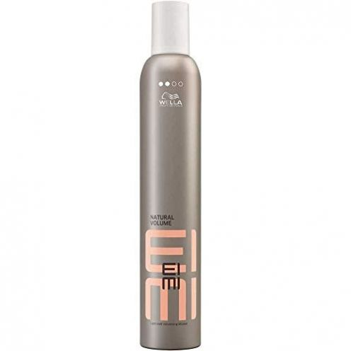 Wella EIMI Natural Volume Schaumfestiger