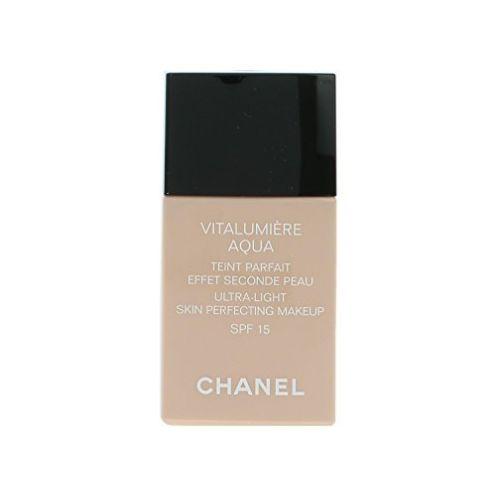 Chanel Vitalumiere Aqua Lotion 30 - beige