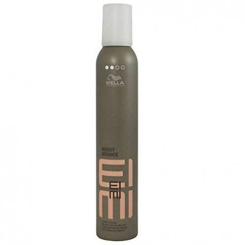 Wella EIMI Boost Bounce Locken-Mousse
