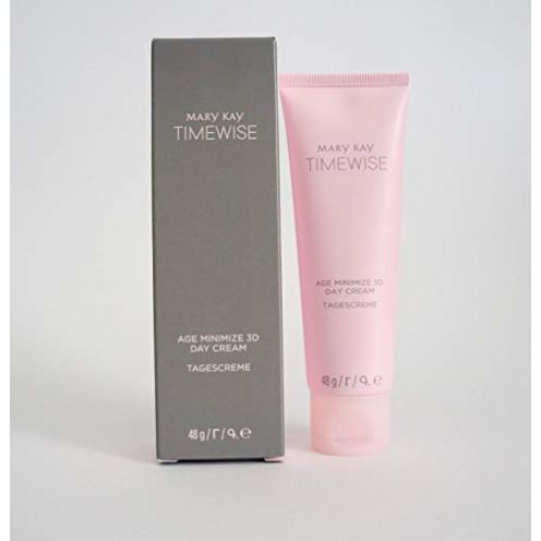 Mary Kay TimeWise Age Minimize 3D Day Cream Tagescreme