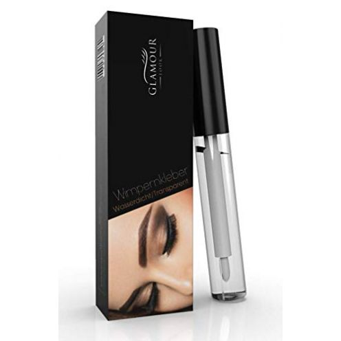 GlamourLook Professional Wimpernkleber