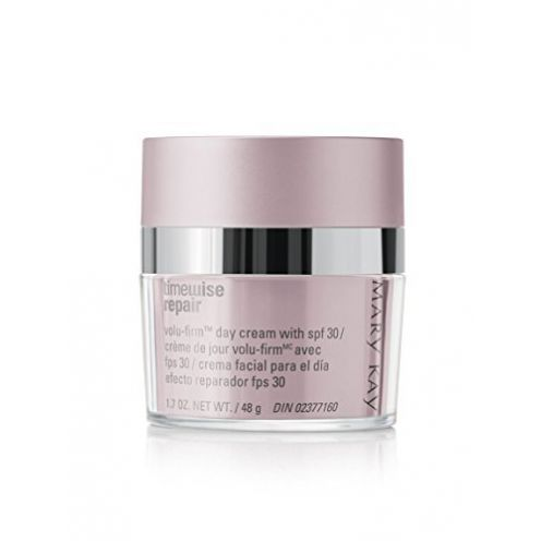 Mary Kay imeWise Repair® Volu-Firm® Tagescreme mit SPF 30