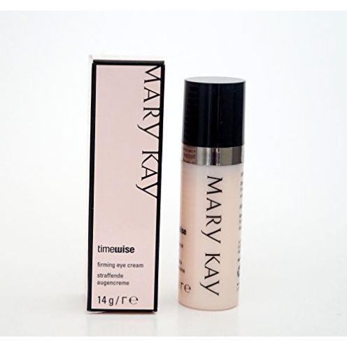 Mary Kay Time Wise Firming Eye Cream straffende Augencreme