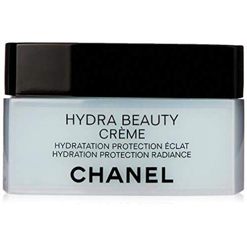 Chanel Hydra Beauty Creme Femme/Women Gesichtscreme