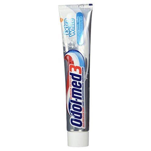 Odol-med3 Extra White Zahnpasta