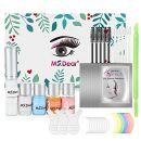 Ms. Dear Wimpernlifting Set