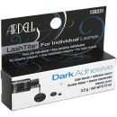 ARDELL Lashtite Dark Adhesive Wimpernkleber