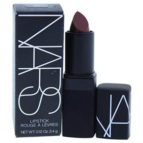 NARS Lipstick - Tanganyka (Sheer)
