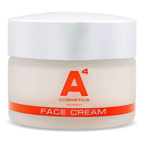 A4 Cosmetics FACE CREAM Anti-Aging Creme