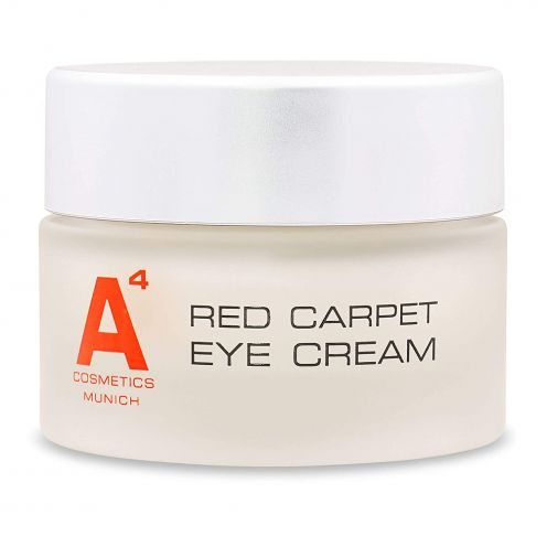 A4 Cosmetics RED CARPET EYE CREAM