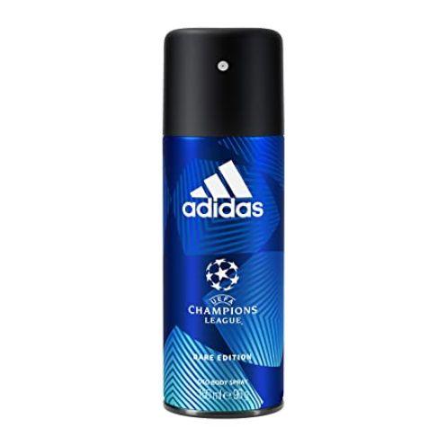 Adidas UEFA 6 Dare Edition