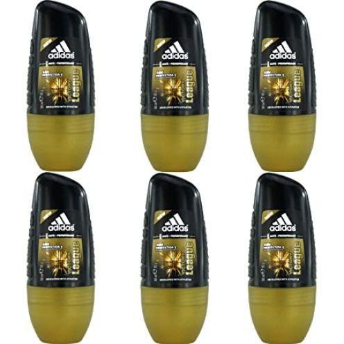 Adidas Victory League