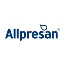 Allpresan Logo