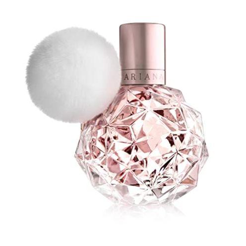Ariana Grande Eau de Parfum
