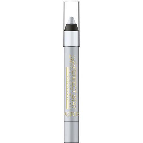 Astor Perfect Stay Smokey Duo Eyeshadow Eyeliner Pen