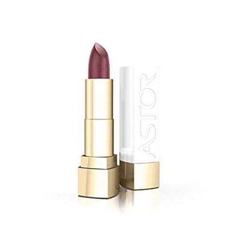 Astor Soft Sensation Color & Care Lippenstift