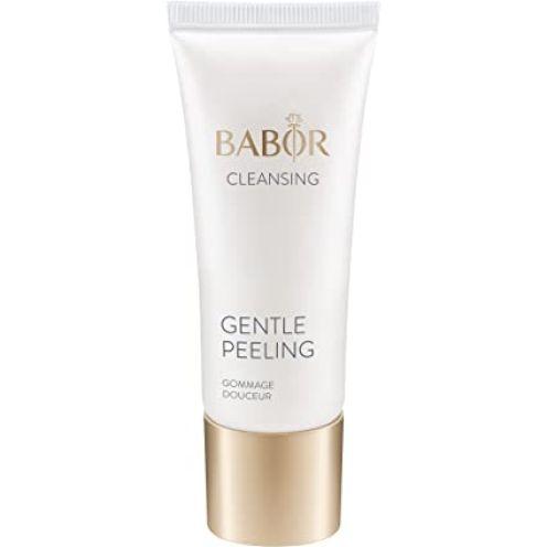 BABOR CLEANSING Gentle Peeling